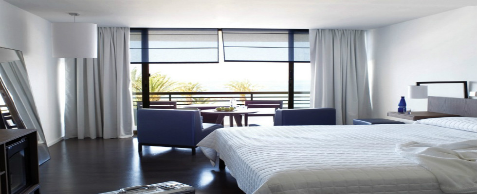 Chambre d'hôtel à Bergerac