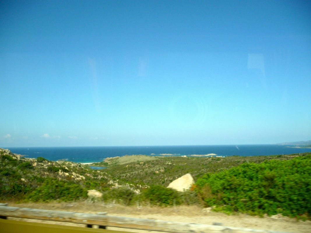 Quand visiter la Corse ?