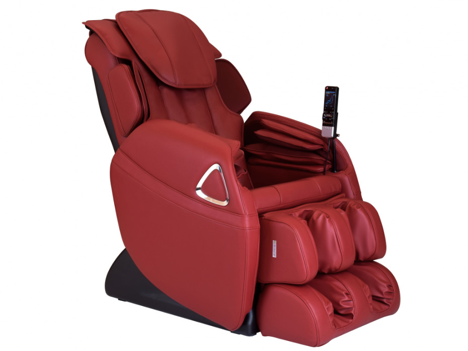 Existe-t-il un type de fauteuil massant pour chaque morphologie ?