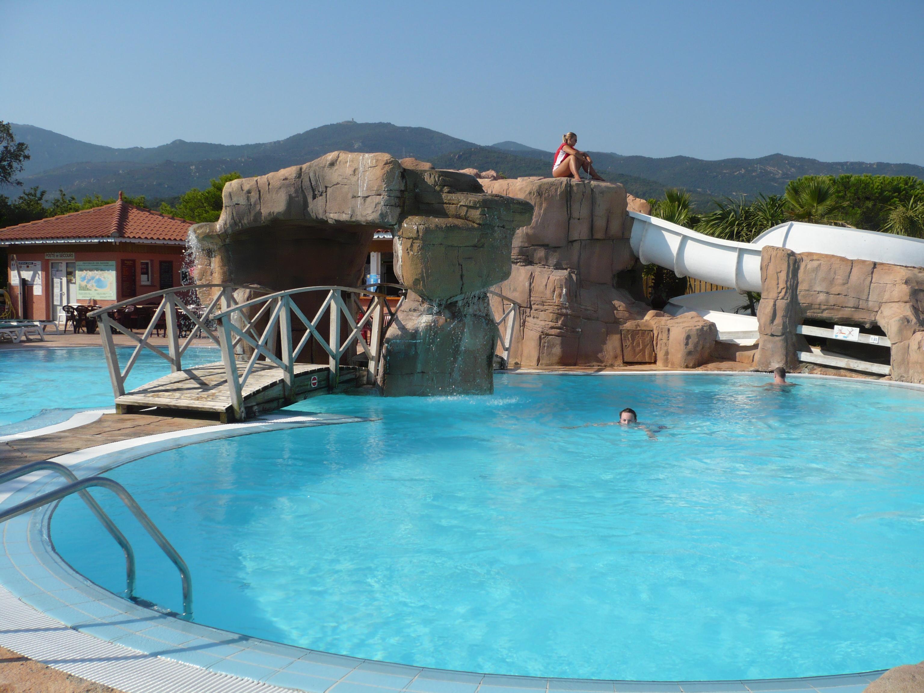 Liste des plus beaux campings 4 étoiles avec piscine dans le Morbihan