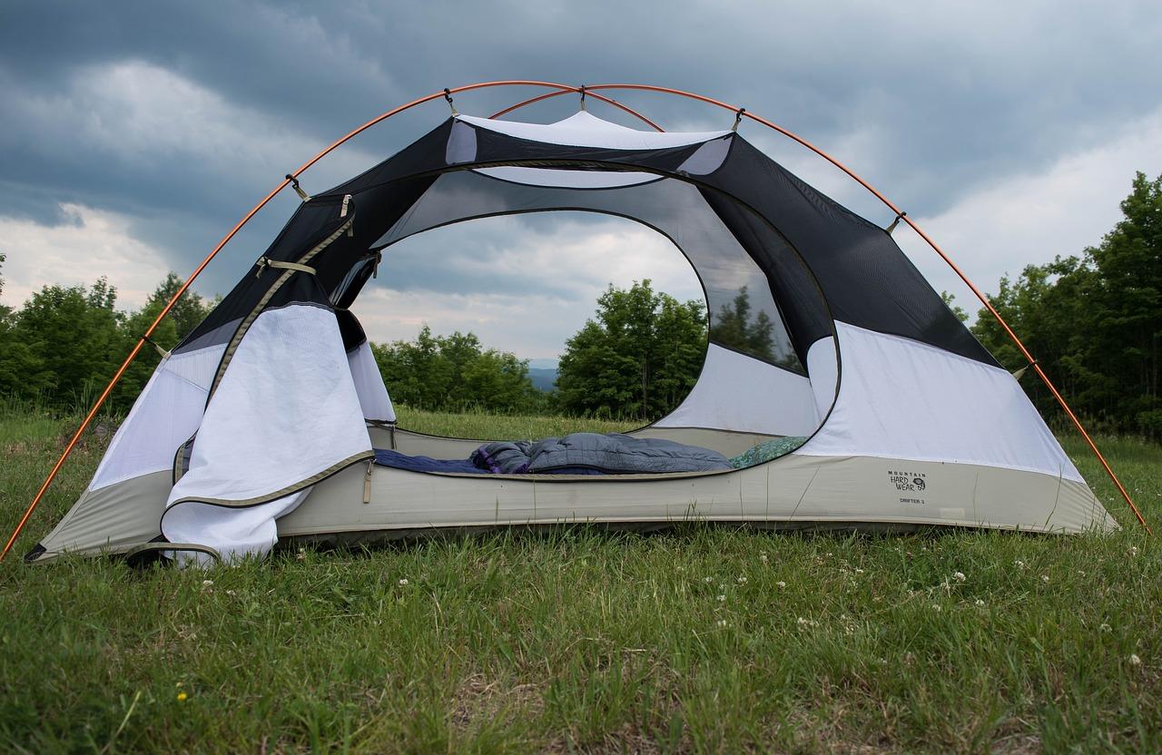 Le camping en tente à Yonne, une expérience inédite à essayer !