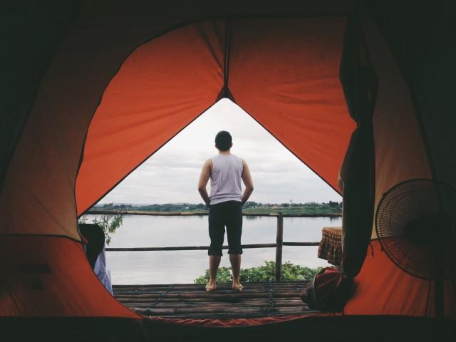 Top 3 des terrains de campings à Argeles sur mer