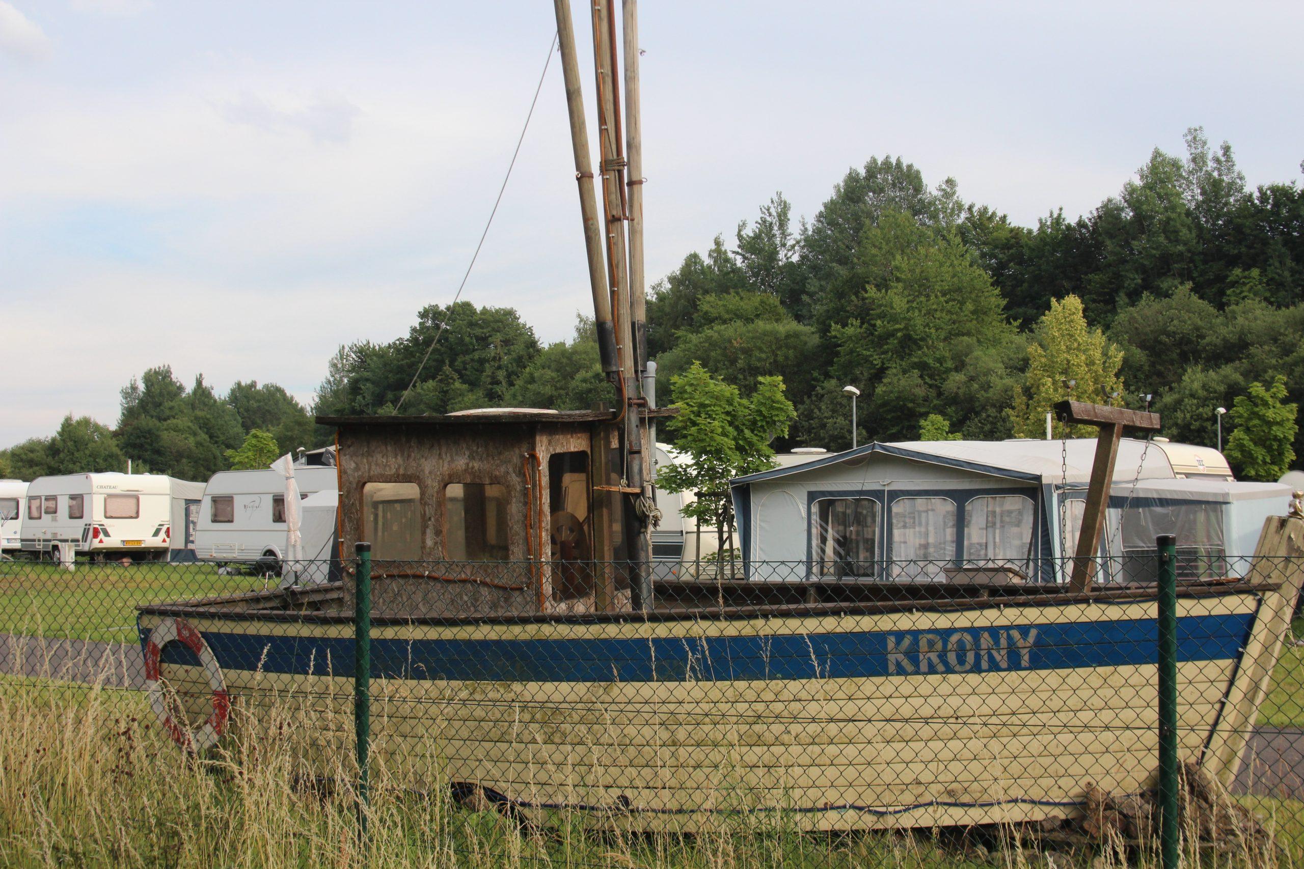Location mobil-home pas cher en Vendée : quel camping choisir ?