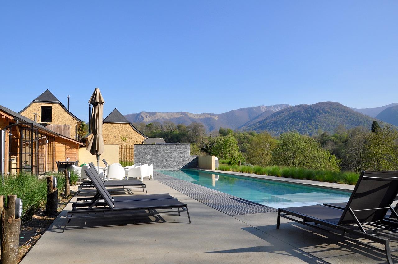 Combien coûte une location de villa à Lausanne ?