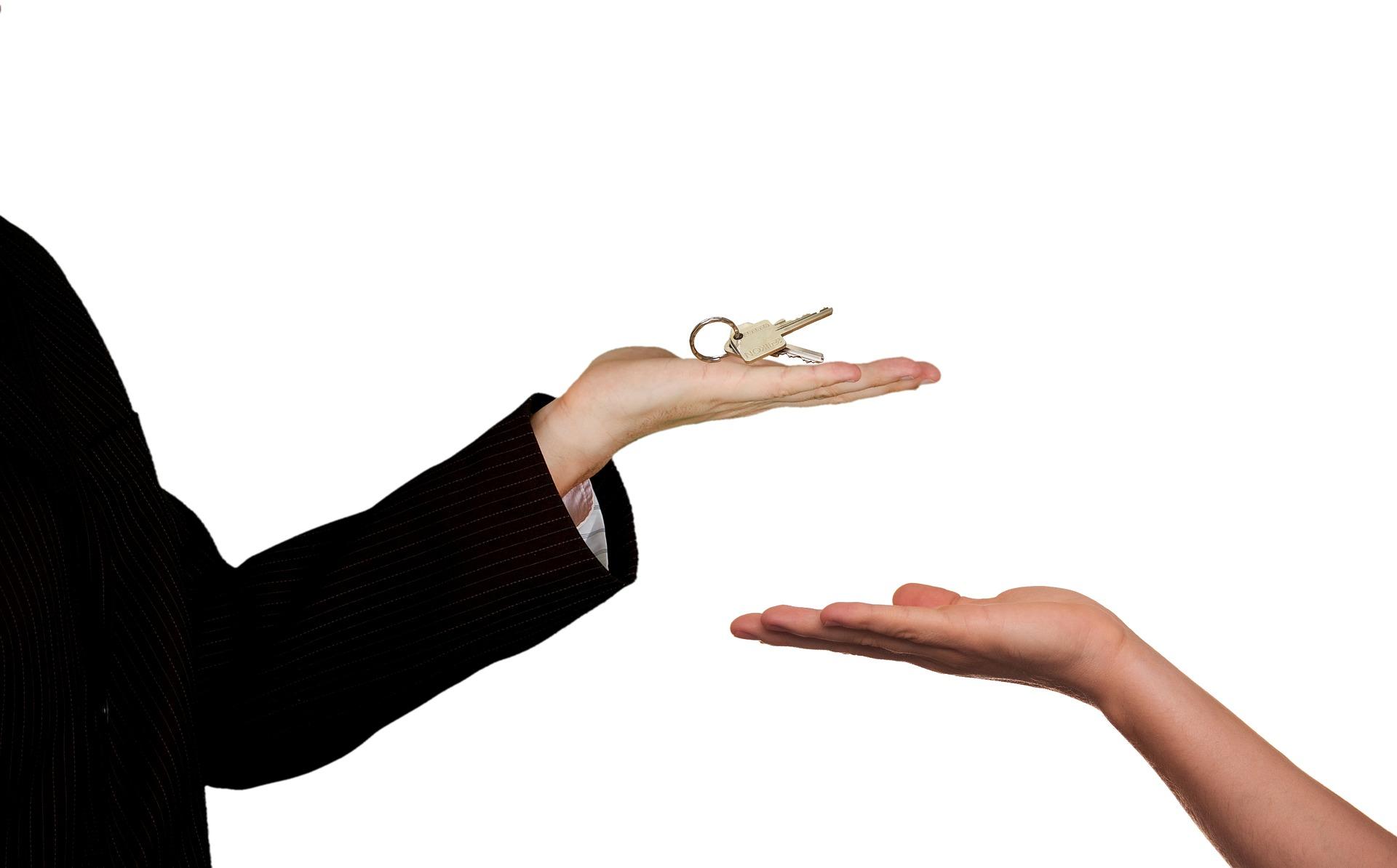 Tout savoir sur les BTS d'agent immobilier