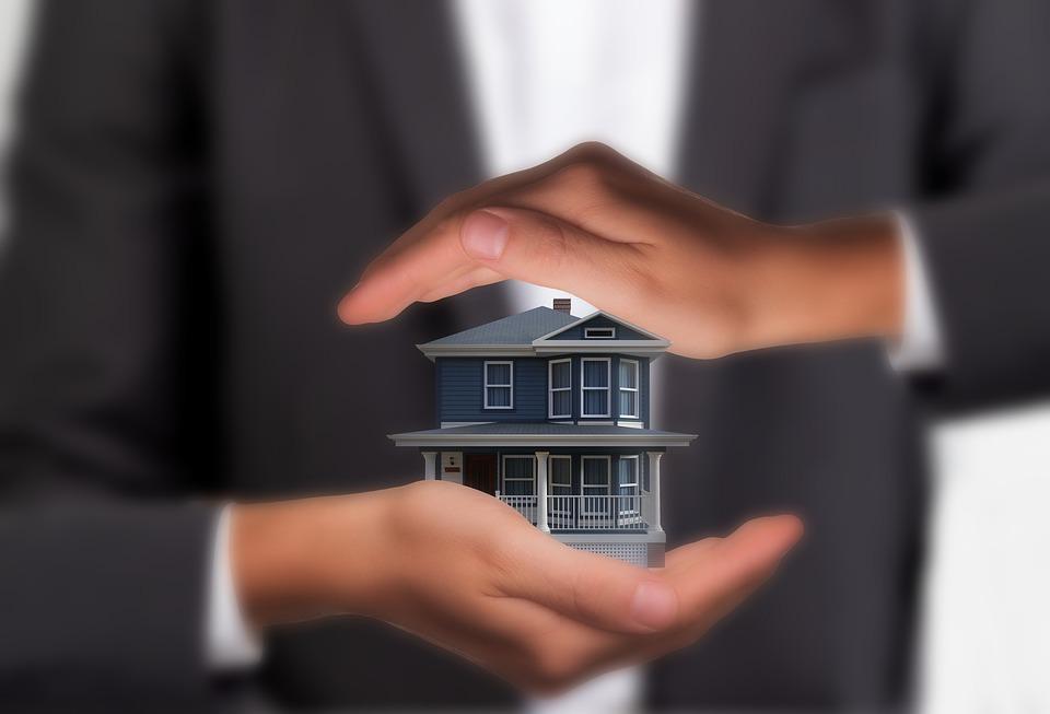 Pourquoi opter pour un programme de logement neuf ?