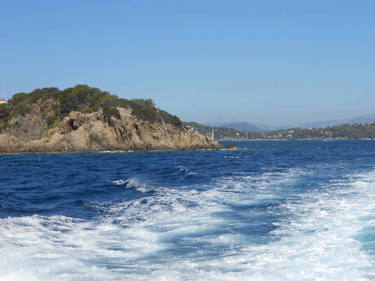 Notre sélection des meilleures attractions touristiques à Sanary sur Mer