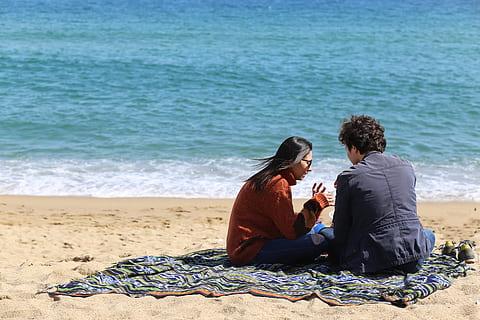 Passer des vacances rêvées en location en bord de mer en Vendée